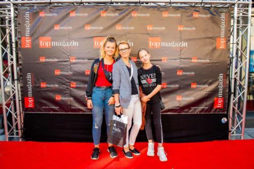topmagazin stadtfest2019 26 3wm ls